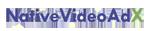 Native Video AdX