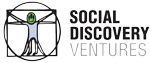 SD Ventures