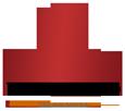 Vanguard Online Media